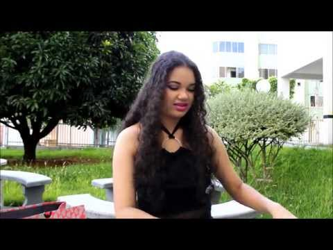 Comprinhas em Ribeirão Preto! por Paula Bastos