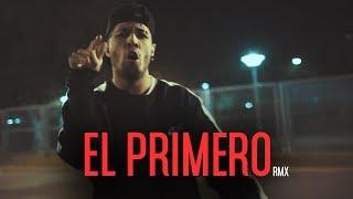 Video Mks SSJ ft  Jere Profeta - El Primero💯 Remix (Prod by Salty) - Shot by @laiomz MP3, 3GP, MP4, WEBM, AVI, FLV Juni 2018