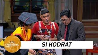 Video Kodrat Tidak Mau Akuin Nunung Jadi Kakaknya MP3, 3GP, MP4, WEBM, AVI, FLV Februari 2018