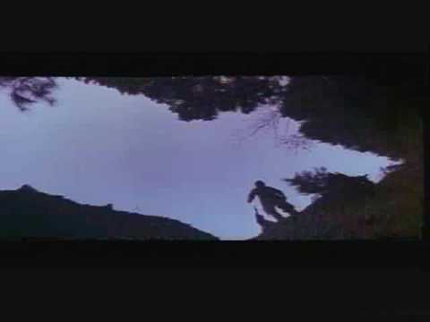 Versus (2000) Trailer (видео)