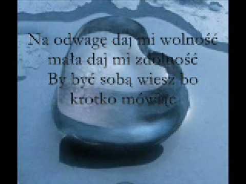 Tekst piosenki Kama & Jula - Sprzeczność Serc ft. Kozak po polsku