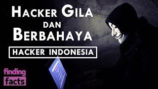 Video Inilah 10 Hacker Paling Gila & Berbahaya di Dunia (Termasuk Indonesia) MP3, 3GP, MP4, WEBM, AVI, FLV April 2019