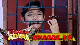 Video Iqbal Kasihan Banget, Dia Ditahan Petugas - Tendangan Garuda Eps 14 MP3, 3GP, MP4, WEBM, AVI, FLV September 2018