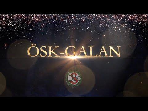 ÖSK-Galan 2020