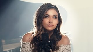 Video Flashlight - Bethany Mota - Pitch Perfect 2 / Jessie J Cover MP3, 3GP, MP4, WEBM, AVI, FLV Januari 2019