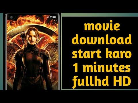bas 1 minutes me movie download karo hindi dubbed HD Free full hd #RITESHKMEHRA