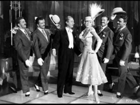 Tekst piosenki Doris Day - You Are My Sunshine po polsku