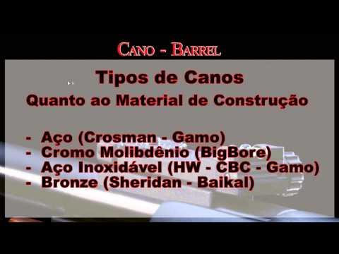 CANOS FLUTUANTES E HARMÔNICA EM CANOS