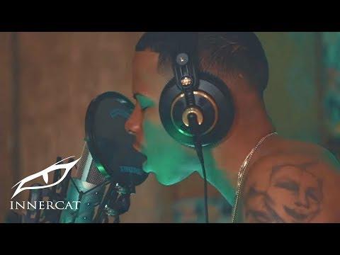 Me Compre Un Full [Official Video] - Jamby El Favo HP (Remix) (видео)