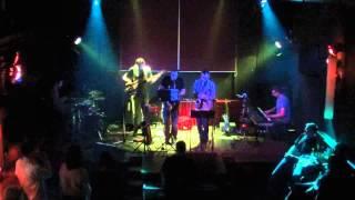 Video Rondo di Mare | Zoidberg Quintet