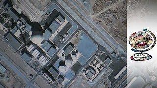 Video The Truth Behind The Iran Nuclear Talks (2012) MP3, 3GP, MP4, WEBM, AVI, FLV Juli 2019