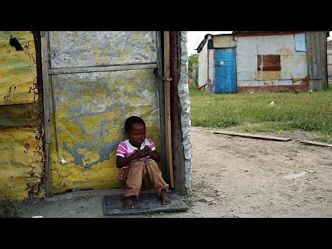 Ελλάδα: Οι πλούσιοι πλήρωσαν την εξυγίανση, οι φτωχοί έγιναν φτωχότεροι – economy