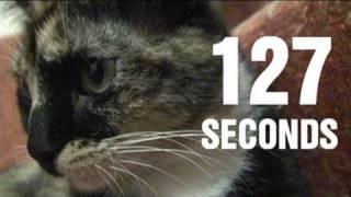 127 секунд