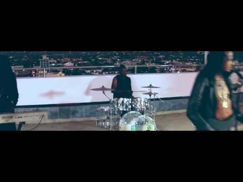 Tommy Lee Sparta - Hero (Official Video) May 2015