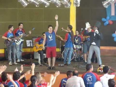 ToLoCão 2011 em Extrema-MG 2/8