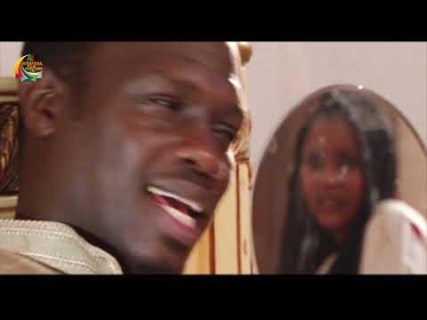 Bunayya 2 Hausa Movie
