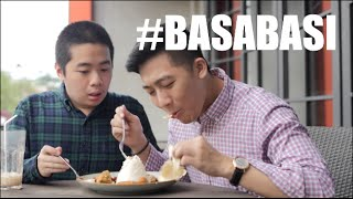 Video BASA-BASI Orang Indonesia - with ARAP MP3, 3GP, MP4, WEBM, AVI, FLV Agustus 2017