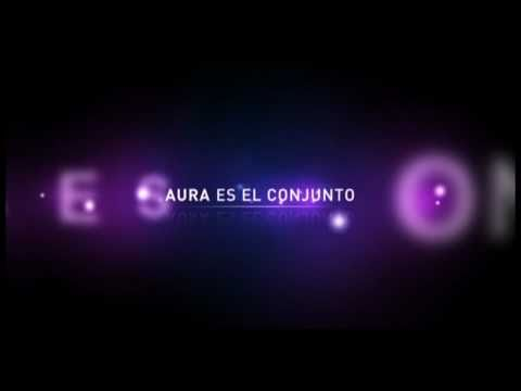 Aura Hotel Algeciras Videosu