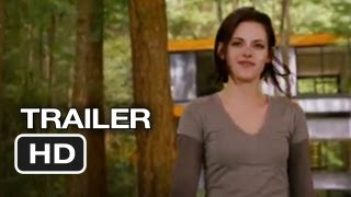 Nonton Twilight Breaking Dawn: Part 2 - Official Trailer 2 (2012) Robert Pattinson Movie HD Film Subtitle Indonesia Streaming Movie Download