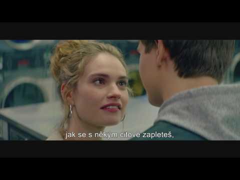 Kevin Spacey a Jamie Foxx v akčním thrilleru Baby Driver