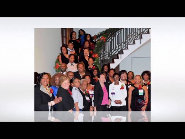Women-veterans-rock-celebrates-the