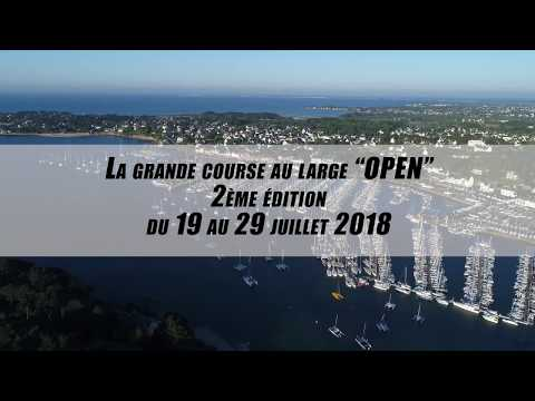 Teaser of The Drheam Cup 2018 - Destination Cotentin
