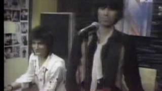 Khmer English Musics - Rolling stones