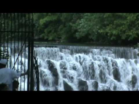 Two teens drown in Bronx River
