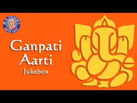 Download Ganpati Devotional Songs With English Lyrics - Ganesh Chaturthi Songs HD Mp4 3GP Video and MP3