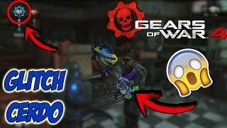 """El glitch mas cerdo de gears of war 4 - El mejor glitch de gears of war 4 - Nuevo glitch gears of war 4 - El peor glitch de gears of war 4 - El glitch que puede destruir gears of war 4 - Nuevo bug gears of war 4 - el mejor bug gears of war 4 - Glitch multijugador gears of war 4 - GEARS OF WAR 4 THE BEST / WORST GLITCH OF THE HISTORY👉COMPARTE👉COMENTA👉LIKE👉SUSCRIBETE *QUIERES JUGAR CONMIGO?👉GAMERTAG: Soul Veendetta (si, con double """"e"""")👉REDES (FOLLOW & LIKE):👉Facebook: https://www.facebook.com/xVeendetta/👉Twitter: https://twitter.com/iVeendetta👉Instagram: https://www.instagram.com/iveendetta/"""