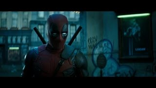 Video Deadpool 2 | No Good Deed | Official HD Clip | 2017 MP3, 3GP, MP4, WEBM, AVI, FLV Mei 2018