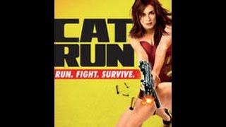 Nonton Cat Run  Comedia Espana Film Subtitle Indonesia Streaming Movie Download
