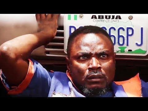 mafi yawan wauta na yi wa matar da nake so - Nigerian Hausa Movies