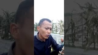 Video WARSITO NAIM KLARIFIKASI SAMA KEPALA DESA RATU YOUTUBE/PARJIEM/SEBLOOOH MP3, 3GP, MP4, WEBM, AVI, FLV Maret 2018