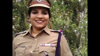 Video Saritha Nair to play as Police Officer Role MP3, 3GP, MP4, WEBM, AVI, FLV April 2019