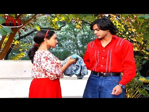 Naina takes care of Sameer on their trip ! Yeh Unn