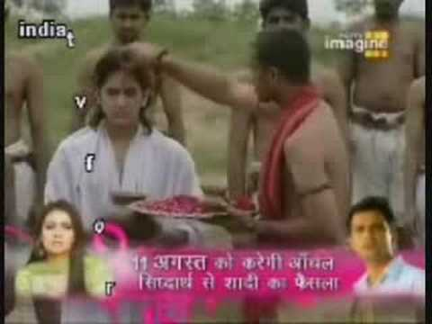 Video DharamVeer 7th aug 08 part 2(last part) download in MP3, 3GP, MP4, WEBM, AVI, FLV January 2017