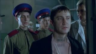 Nonton Bastards (Сволочи) FULL MOVIE ENG SUBS Film Subtitle Indonesia Streaming Movie Download