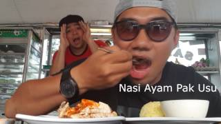 Nonton Nasi Ayam Pak Usu Wangsamaju Film Subtitle Indonesia Streaming Movie Download