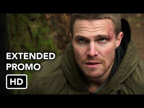 Arrow: recensione dell'episodio 3×13 Canaries [spoiler]