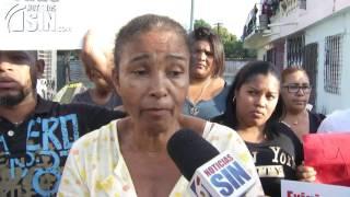 Al cumplirse un año de la explosión de planta de gas en Los Ríos afectados piden no sea reabierta