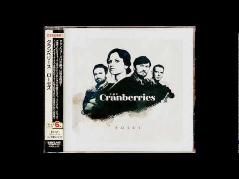 Tekst piosenki The Cranberries - Serendipity po polsku