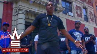 Jadakiss Ft Nino Man – Block Style (Official Video) videos