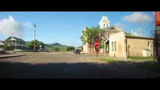 Tombstone (AZ) United States  city pictures gallery : Driving Around Tombstone, Arizona