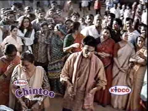 Sushmita Sen Chal Culture_Pran Jaaye Par Shaan Na Jaaye