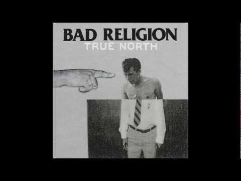 Tekst piosenki Bad Religion - Vanity po polsku