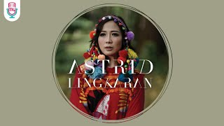 ASTRID - LINGKARAN (Official Music Video)