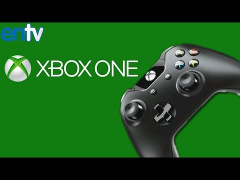 by - At the Xbox Reveal Steven Spielberg announced his live-action Halo TV Series exclusively for the Xbox One. Microsoft's new console debuts in Nov. Subscribe! ...