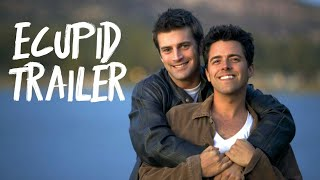 Nonton Ecupid Trailer  Deutsch  Film Subtitle Indonesia Streaming Movie Download