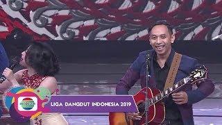 Video HAHAHA! Ternyata Pongki Barata Grrr Banget!! - LIDA 2019 MP3, 3GP, MP4, WEBM, AVI, FLV Mei 2019